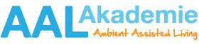 AAL Akademie